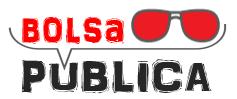 Bolsapublica.es