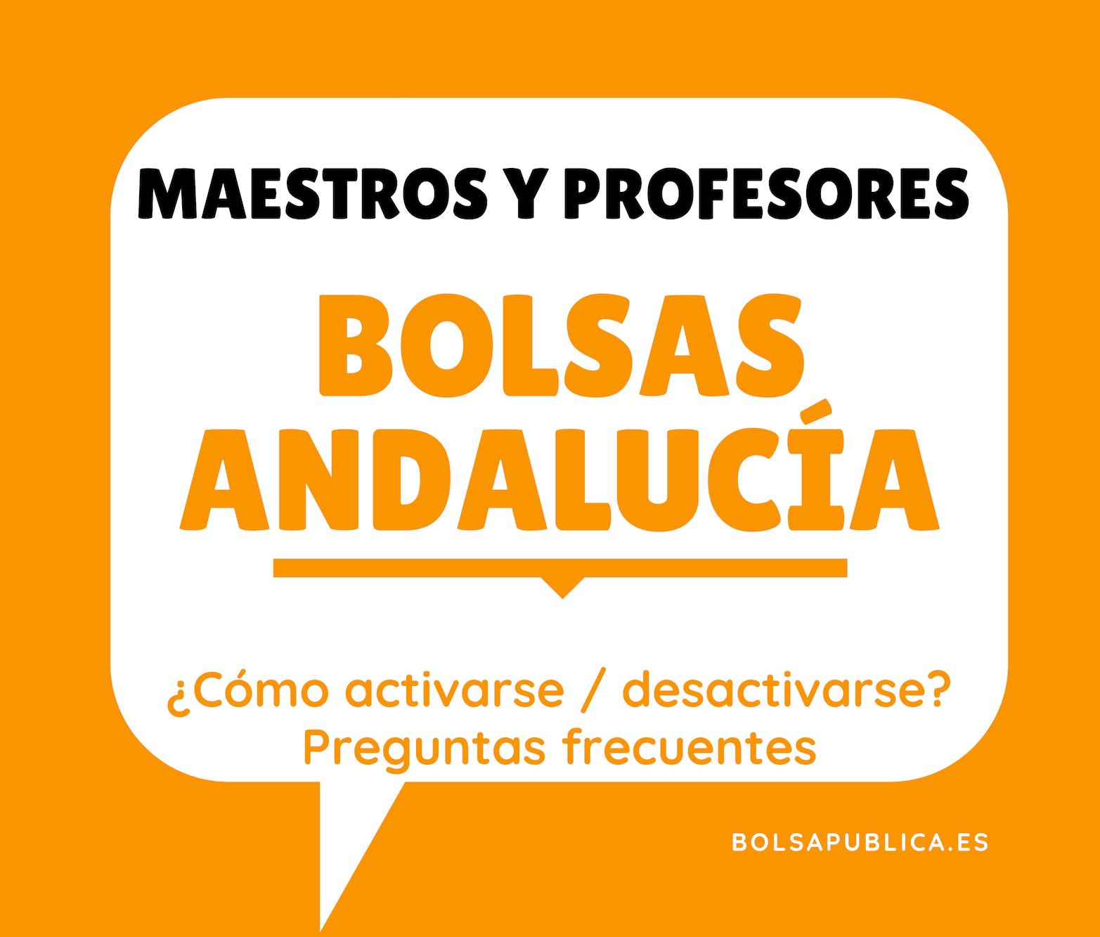 https://bolsapublica.es/desactivarse-de-las-bolsas-docentes-en-andalucia/