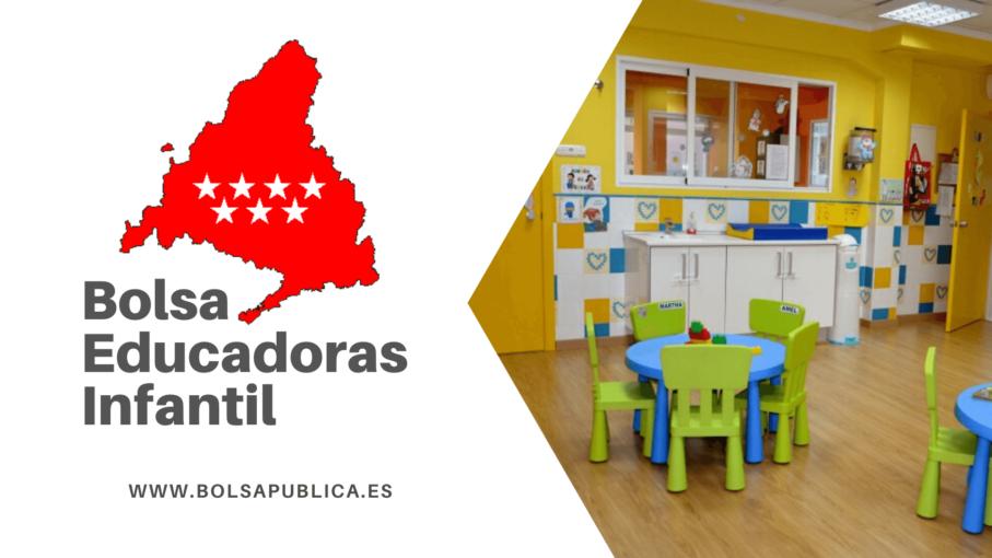 bolsa_educadoras_infantiles